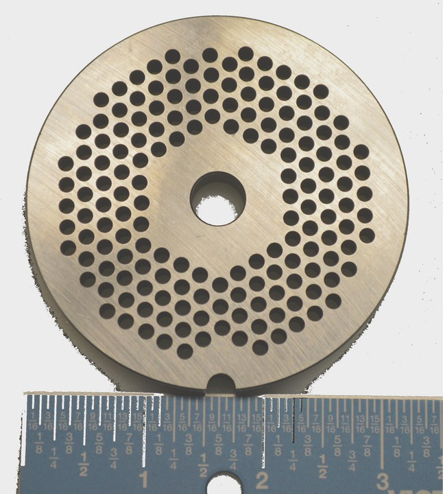 #22-grinder-plates71.jpg_product_product