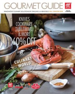 Zwilling_-_Gourmet_Guide_Fall_2018_-_Page_1_-_Created_with_Publitas_com.jpg