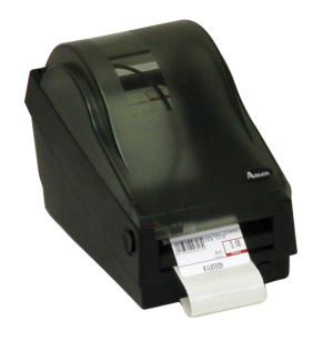 k08krs-printer-(copy).png