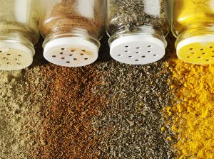 spices_cures.jpg
